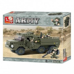 LAND FORCES ?--ARMY APC.?230PCS?