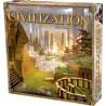 Civilization - Il Gioco da Tavolo