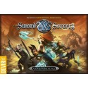 Sword & Sorcery (Italiano)