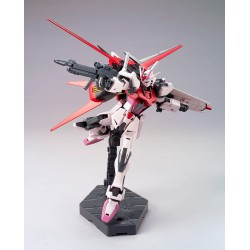 HGCE STRIKE ROUGE 1/144