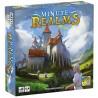 Minute Realms - Italiano