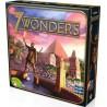 7 Wonders - Edizione Italiana