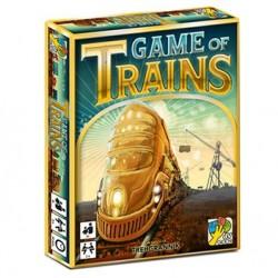 Game of Trains - Italiano