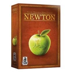 Newton - Italiano