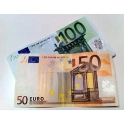 buono regalo 40 euro