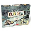 Root: La Compagnia del Fiume