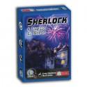 Sherlock: 4 Luglio di Morte