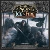 A Song of Ice and Fire: Starter Set - Guardiani della Notte