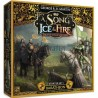 Song of Ice and Fire: Baratheon Starter Set PREORDER