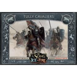 Tully Cavaliers