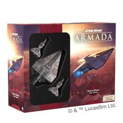 Galatic Republic Fleet Starter