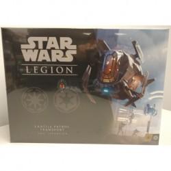 PREORDER SW Legion: LAAT/IE Patrol Transport