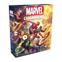 Marvel Champion LCG