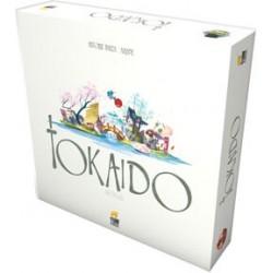 Tokaido - Italiano