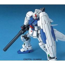 HGUC GUNDAM RX-78GP03S 1/144