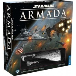 Star Wars Armada - Edizione Italiana