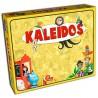 Kaleidos - Nuova Edizione