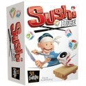 Sushi Dice - Italiano