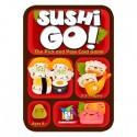 Sushi Go - Italiano
