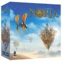 Noria - Edizione Italiana
