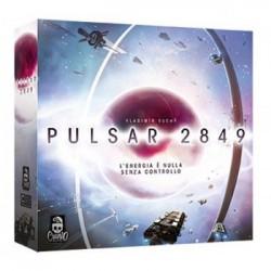 Pulsar 2849 - Italiano