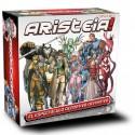 Aristeia! Core (EN)