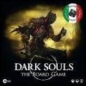 Dark Souls - Italiano ( ristampa corretta)