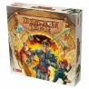 Dungeon Time - Italiano