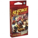 KeyForge, Il Richiamo degli Arconti - Mazzo