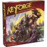 KeyForge, Il Richiamo degli Arconti - Starter Set (preordine - Day One 15-11)
