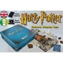 HARRY POTTER MINIATURE ADVENTURE GAME